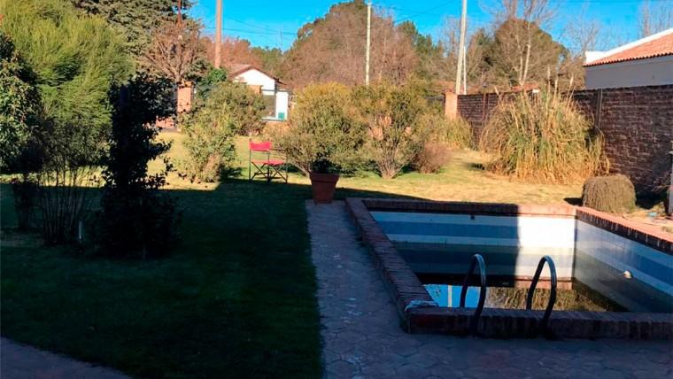 Casa en venta en Patagonia