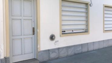 Departamento en alquiler en Nicaragua 1235