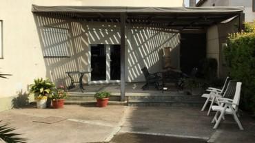 Casa en venta en Altos de Bahía