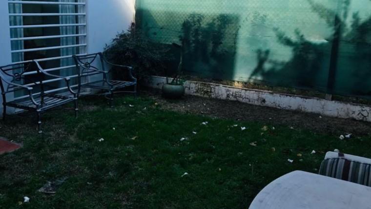 Casa en alquiler en Palos Verdes