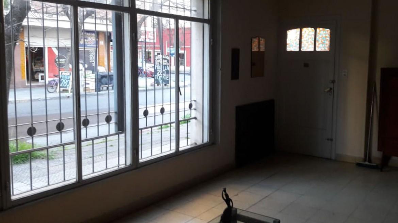 Casa en venta en Zapiola 112