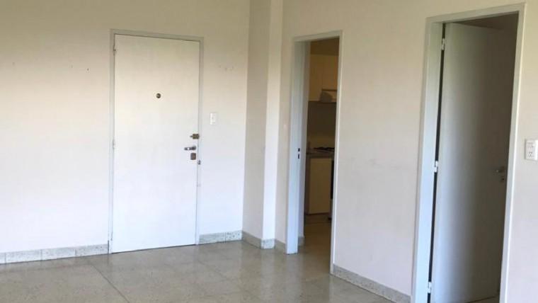 Departamento en alquiler en San Martín 58