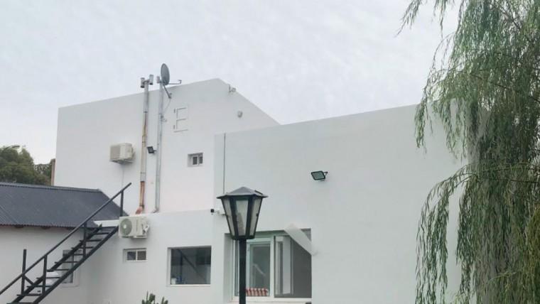 Casa en venta en Pago Chico