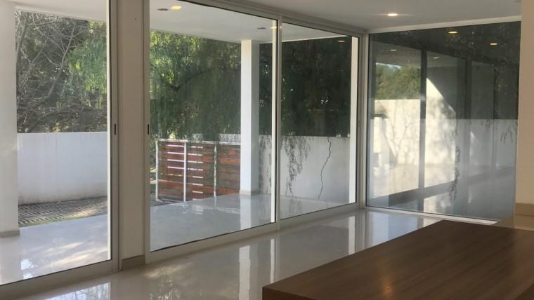 Casa en venta en Palihue
