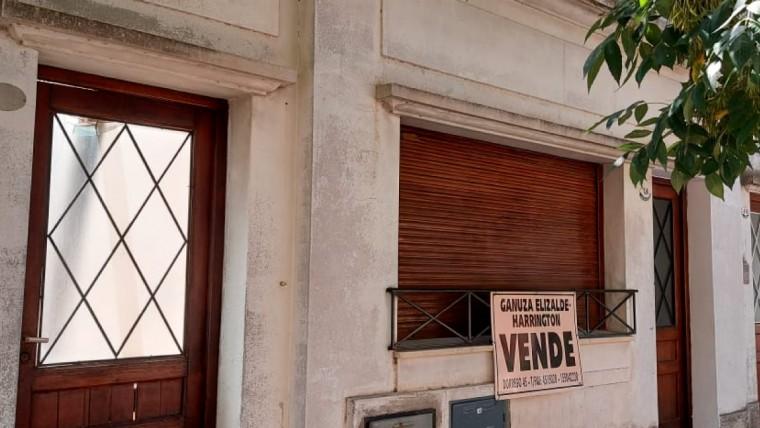 Casa en venta en Chile 416