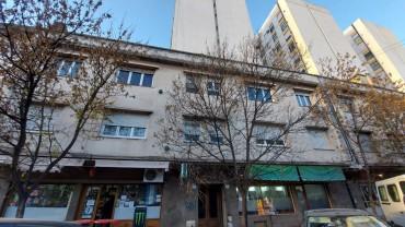 Departamento en venta en Vicente López 143